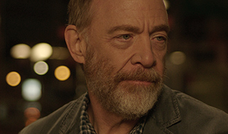 Worlds Apart-J.K. Simmons